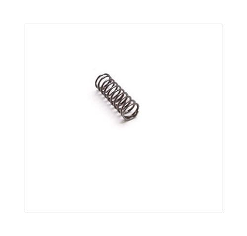 Part #G135B - Firing Pin Plunger Spring