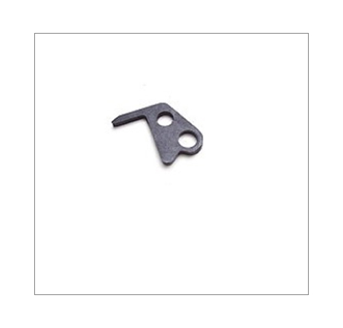 Part #G136B - Firing Pin Plunger Lever