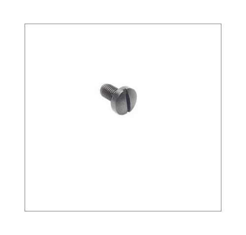 ( temp out of stock ) Part #G24 - Grip Screw