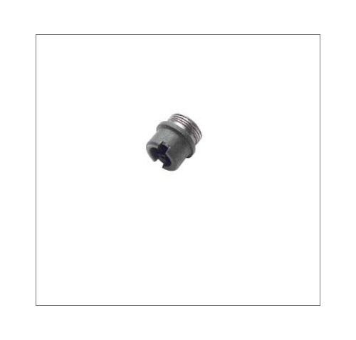Part #G25 - Stock Screw Bushing
