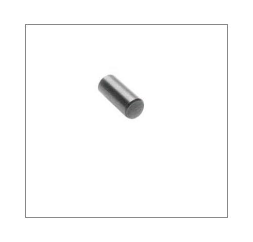 Part #G36 - Barrel Link Pin