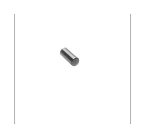 Part #G42 - Hammer Strut Pin
