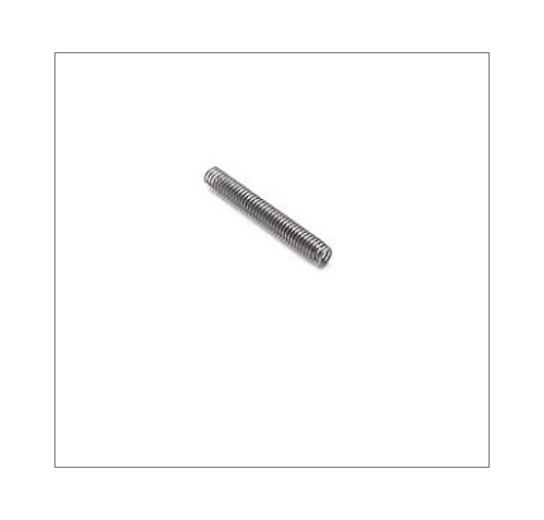 Part #G4 - Firing Pin Spring
