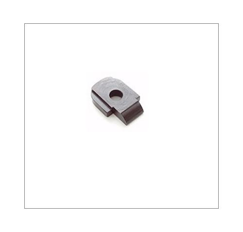 Part #G6 - Firing Pin Stop Plate