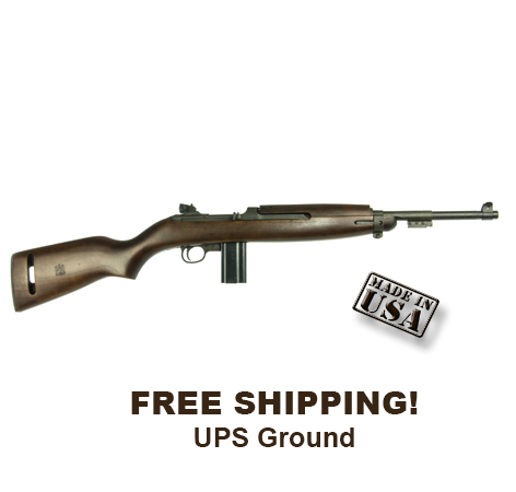 (temp. out of stock) M1 Carbine