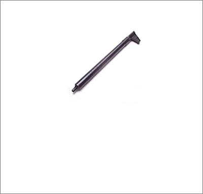 Part #MC005 - Firing Pin