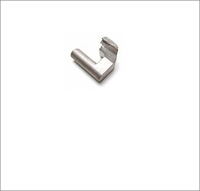 Part #MC006NT - Extractor N/T Plated