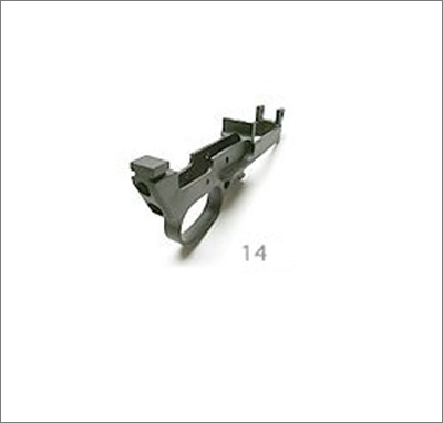 Part #MC025 - Trigger Housing