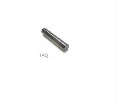 Part #MC033 - Trigger & Sear Pin