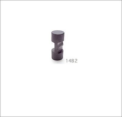 Part #MC052 - Safety - Push