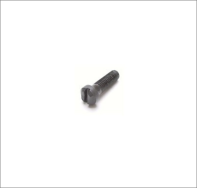 Part #MC055 - Front band screw