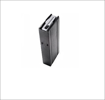 (Temp. out of stock) M1 Carbine Magazine, 15-round
