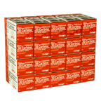 ( Temp out of stock ) Aguila .30 Carbine Ammo (1000 rd Case) VIP 2