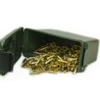 Aguila .30 Carbine 300 Round Bulk Pack, FREE SHIPPING 2