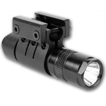 AIM Sports 90 Lumens, LED Flashlight