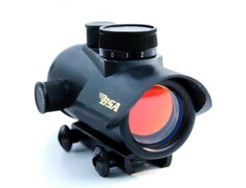 BSA RD30 Illuminated Sight