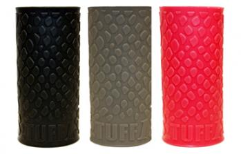 Tuff1 Boa Grip Cover